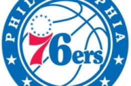 تیم فیلادلفیا سونی سیکسرز (Philadelphia 76ers)