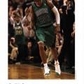بسکتبال-ری آلن