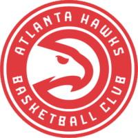 تیم آتلانتا هاوکس (Atlanta Hawks)