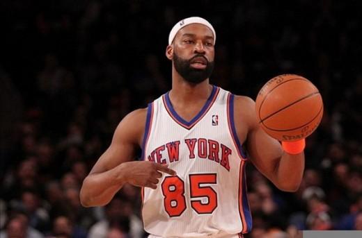 بسکتبال NBA-بارون دیویس