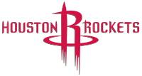 بسکتبال-هیوستون راکتز