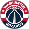 تیم واشنگتن ویزاردز (Washington Wizards)