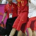بسکتبال چین-یی جیان لیان