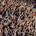 مسابقه خیریه کوبی برایانت در چین