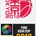 بسکتبال کاپ آسیا-جام استنکویچ