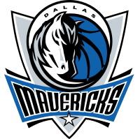 تیم های NBA-تیم دالاس ماوریکس