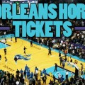 بلیط مسابقات NBA
