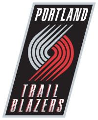 تیم های NBA-پرتلند تریل بلیزرس