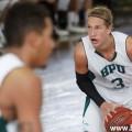 بسکتبال NCAA