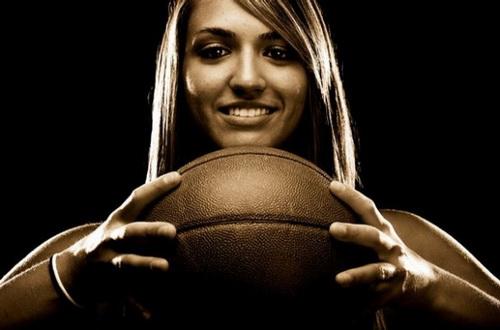 چگونه پست بسکتبال مناسب خود را انتخاب کنیم؟ (سطح:مبتدی)