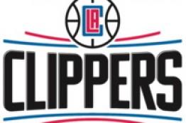 تیم لس آنجلس کلیپرز (Los Angeles Clippers)