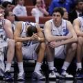 چگونه در یک مسابقه بسکتبال زمان بازی بیشتری به دست آوریم؟