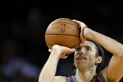بهبود پرتاب پنالتی در بسکتبال (سطح : متوسط)
