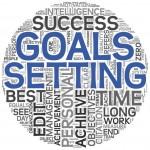 چگونه اهداف بسکتبالی خود را تعیین کنیم؟ (سطح: مبتدی)