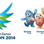 مسابقات بسکتبال بازی های آسیایی اینچئون