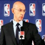 آدام سیلور: شرط بندی ورزشی اجتناب ناپذیر است