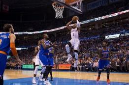 نتایج و هایلایت های بسکتبال NBA در بیست و هشتم نوامبر 2014