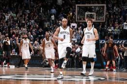 نتایج و هایلایت های بسکتبال NBA در دوم مارس 2015