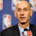 احتمال عبور سقف دستمزد تیم های NBA از مرز 100 میلیون در فصل 2017-18