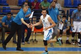 هفته چهاردهم لیگ حرفه ای بسکتبال ایران در فصل 93-94