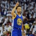 نتایج بازی های پلی آف NBA در بیست و پنجم اپریل 2015