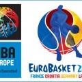 سی و نهمین دورهی مسابقات بسکتبال جام ملت های اروپا؛ یوروبسکت 2015