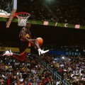 جیسن ریچاردسن، قهرمان سابق مسابقات اسلم دانک NBA اعلام بازنشستگی کرد