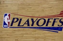 رکورد تیم ها معیار جدید سیدبندی در پلی آف NBA