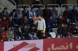 نتایج هفته هجدهم لیگ برتر بسکتبال ایران در فصل 94-95