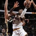 نتایج و هایلایت های بسکتبال NBA در چهارم ژانویه 2016
