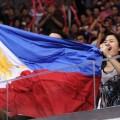 فیلیپین، ایتالیا و صربستان؛ میزبانان تورنمنت های بسکتبال انتخابی المپیک ریو