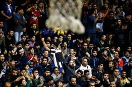 آغاز مرحلهی حذفی لیگ برتر بسکتبال ایران در فصل 94-95