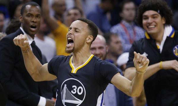 نتایج مسابقات NBA در بیست و هفتم فوریه 2016