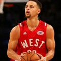 تبلیغات روی پیراهن های NBA از آغاز فصل 2017-18