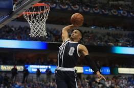 نتایج مسابقات پلی آف NBA در بیست و سوم اپریل 2016