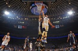 شب تاریخی NBA؛ رکوردشکنی گلدن استیت، آخرین بازی مامبای سیاه