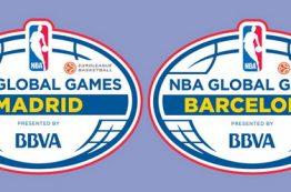 کشور اسپانیا در پیش فصل 2016-17 میزبان اکلاهما سیتی تاندر خواهد بود