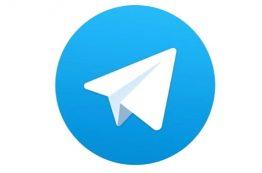 بسکتبال نویس در تلگرام و شبکه های اجتماعی