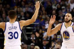 نتایج بازی های NBA در 15 دسامبر 2016